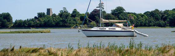 suffolk-sailing